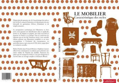 caract-styles-mobilier.jpg