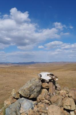 Photo voyage mongolie28