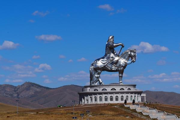 Photo voyage mongolie3