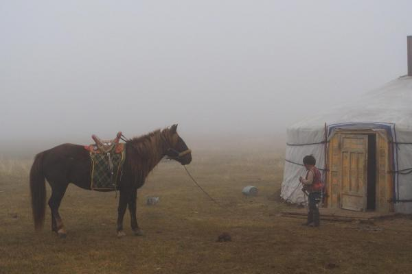 Photo voyage mongolie31