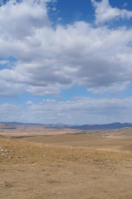 Photo voyage mongolie6