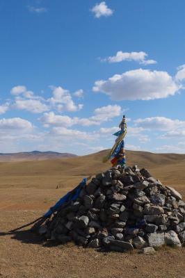 Photo voyage mongolie7